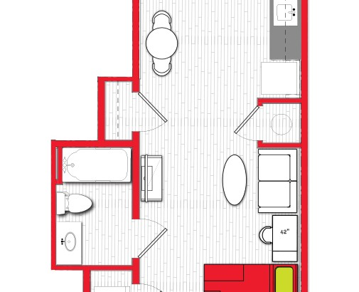 FloorPlans Stanhope S2 New
